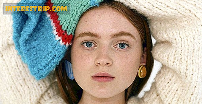 44-strange-facts-about-stranger-things-31