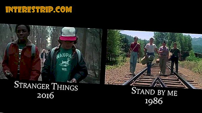 44-strange-facts-about-stranger-things-4-2