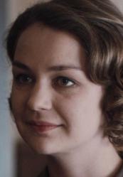 Frau_Tiedemann_1953a