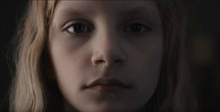 negyedik kép, elisabeth
