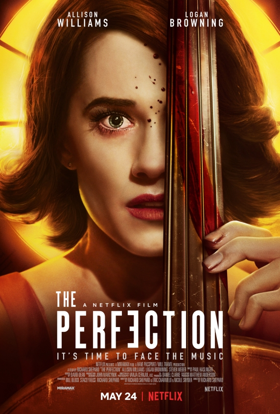 szmk_velekedes_the_perfection_netflix_2