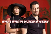 whos-who-in-murder-mystery