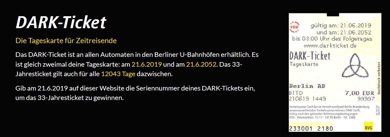 dark-ticket-2.png