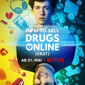 how_to_sell_drugs_online_fast_netflix_serie_alle_infos