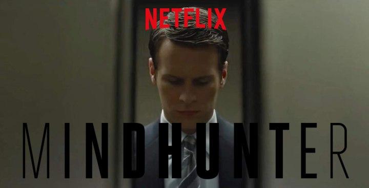 Mindhunter-header.jpg