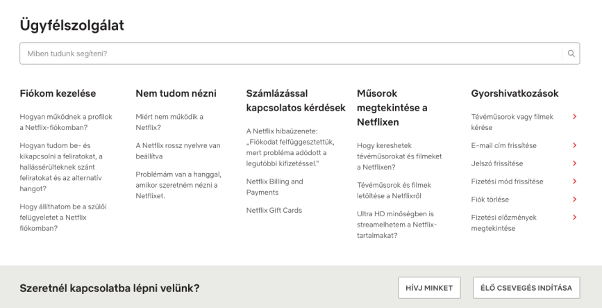 Screenshot 2020-01-10 00.14.44.png